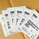 西门子S7-200模块S7-1200 32G 存储卡