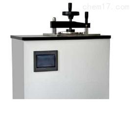 ST116B自动粗纤维测定仪滤袋法粮油食品检测