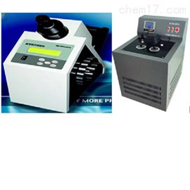 ST-121C*恒温数字阿贝折射仪粮油面粉分析
