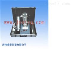 ST128厂家电子两用容重器粮油面粉分析