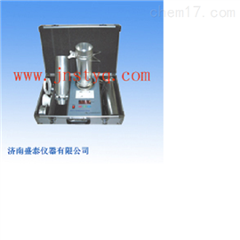 ST128*电子谷物容重器 粮油面粉分析