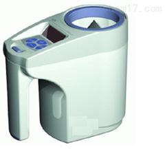 ST129源头货源玉米粮食快速水分仪粮油面粉分析