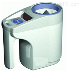 ST129粮食快速水分测定仪粮油面粉分析