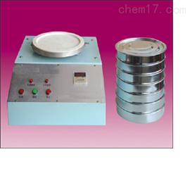 ST131茶叶筛分机粮油面粉分析
