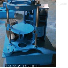 ST-200拍击筛粮油面粉分析