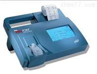 美国ITCIRMA TRUpoint干化学式血气分析仪