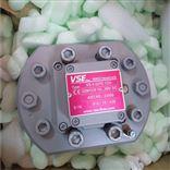 原装VSE流量计现货VS0.4GPO12V 32N11/4