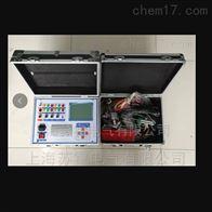 断路器动特性 测量测试仪