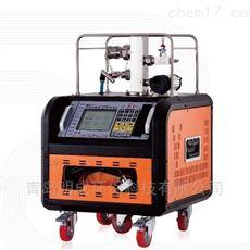 崂应7005型汽油运输油气回收检测仪