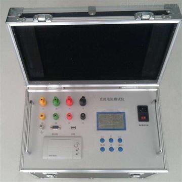 HN8310威廉希尔电阻app