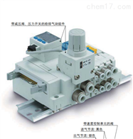 SCPD2-L-00-6-10气缸 安利CKD正品授权