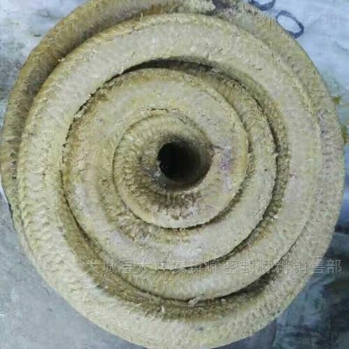 水泵牛油盘根