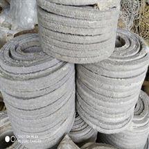 纯棉纱盘根厂家   耐磨   价格便宜