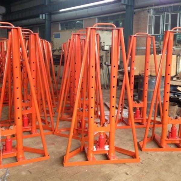 四级承装修试电力设施工具设备
