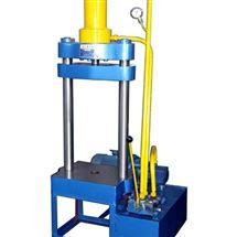 电力承装修试四级资质试验设备申请方案
