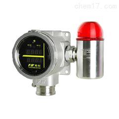 GQB-200A4D有毒气体检测报警
