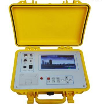 HN6000氧化锌避雷器特控app