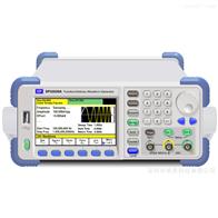 SP33520A-26/36/46/60/80盛普 SP33520A-26/36/46/60/80 信号发生器