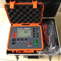SX3700III智能型等电位测试仪