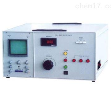 RZJ-5A匝間耐壓測試儀