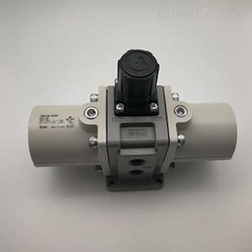 惠州SMC水滴分离器快速报价厂商直销