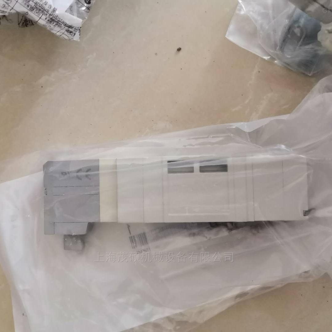 SY7220-5D-02日本SMC电磁阀大量库存批发价