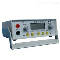 防雷压敏电阻元件测试仪