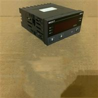 P8010-1100-0200WEST 8010+数字面板过程指示器,控制器