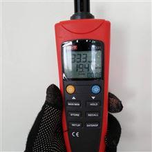 UT331UT331温湿度计