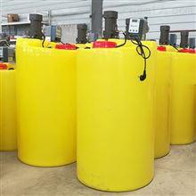 MYJY-200L锅炉投药装置