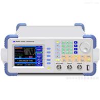 SP2461-Ⅰ/II/III/IV/V型盛普SP2461-Ⅰ型/Ⅱ/Ⅲ/Ⅳ/Ⅴ型信号发生器