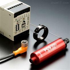 PCS-250日本PMT PCS-250断刀检测系统
