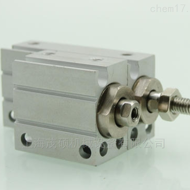 CDUJB10-4D-M9PS日本SMC气缸CDUJB10-4D-M9PS大量现货