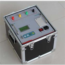 变频抗干扰大地网接地电阻测试仪