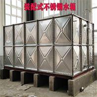 100 120 50 130 65立方定制专业50立方不锈钢水箱功能特性