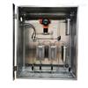 加氢反应釜氧含量检测仪