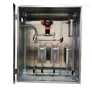 加氫反應釜氧含量檢測儀