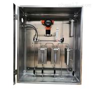 反应釜氧含量分析仪厂家