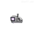 HSY-0633D自动沥青闪点试验器(泰格开口杯法)