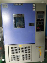 JW-1001宁波恒温恒湿试验箱优质供应