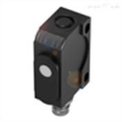 BUS R06K1-XB-02/015-S75G5德国巴鲁夫BALLUFF传感器