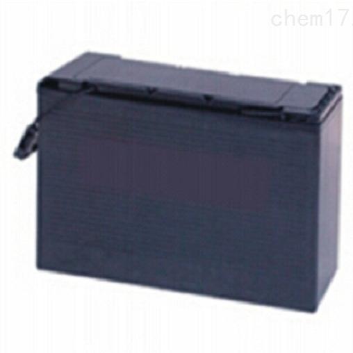 CGB长光铅酸蓄电池FT12900