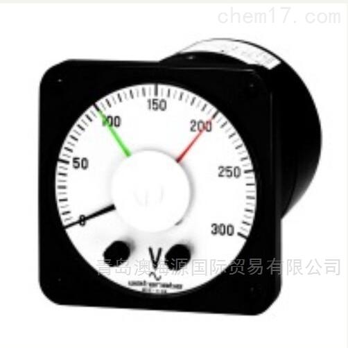WSE-110K电流记录仪广角型日本渡边电机