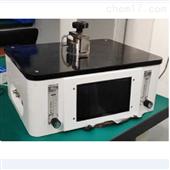 HP-KQH氣體交換壓力差檢測試驗機