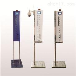 GD71-TY2A人體溫度測試儀