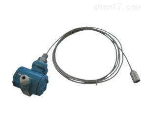 投入式液位变送器 SYC-LED-900