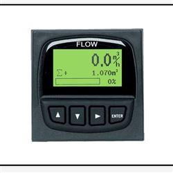 涡轮流量分析仪