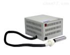 HSY-9008投入式制冷器