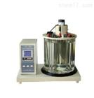HSY-4472A液体化工产品密度测定器(密度计法)
