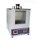 HSY-1884A石油产品密度测定仪
